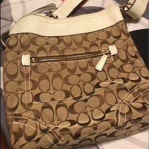 Name brand purse